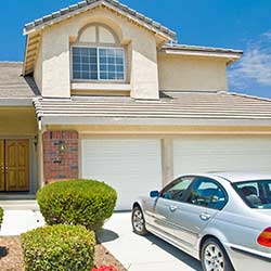 Thornton Garage Door Repair Thornton Co